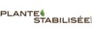 Plante Stabilisée.com